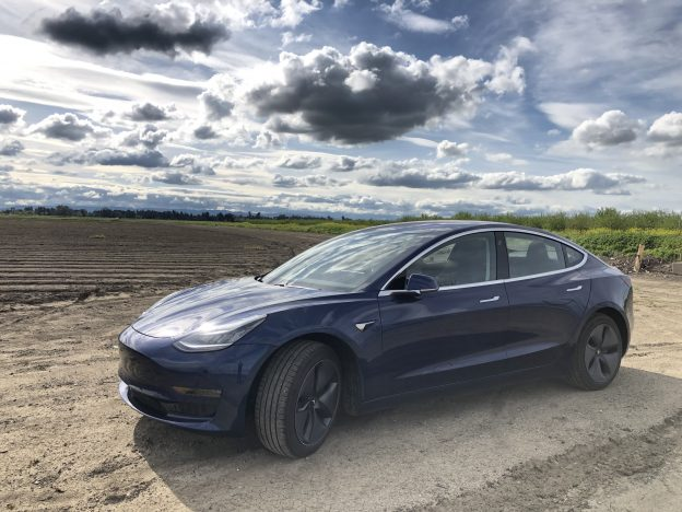 Tesla Model 3: One Year Review | It's Electric