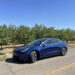 Tesla Model 3: Three Year Review – Driving, Charging, and Battery Status (Part 2)