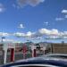 Supercharging II: Emissions