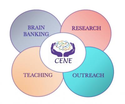 Cene_4_logo